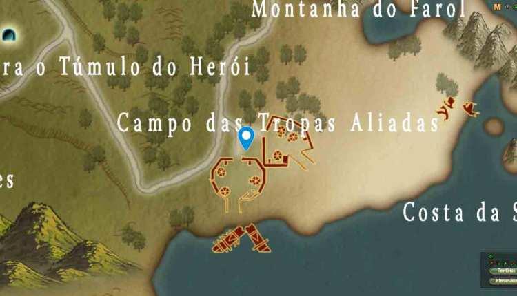 campo_das_tropas_aliadas[1]