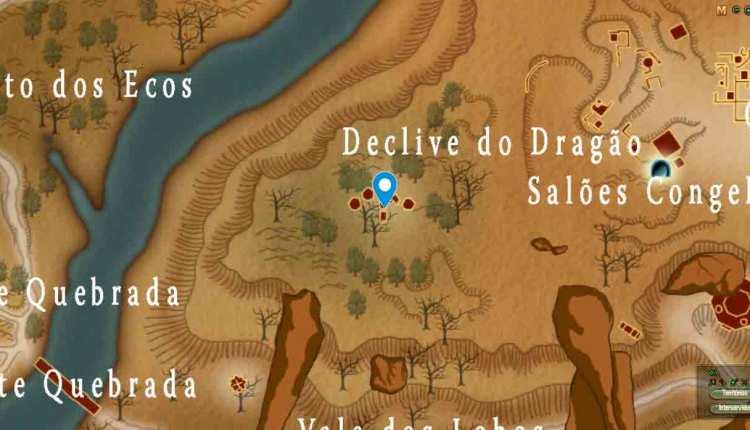 declive_do_dragao[1]