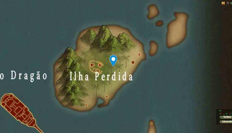 ilha_perdida[1]