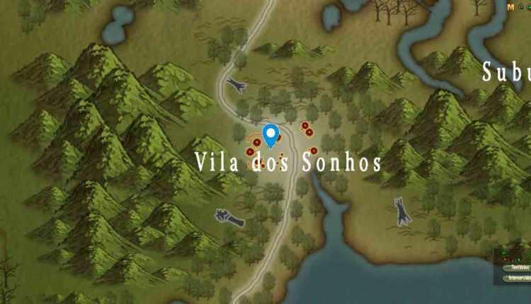 vila_dos_sonhos[1]