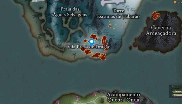 vila_presa_de_dragao[1]