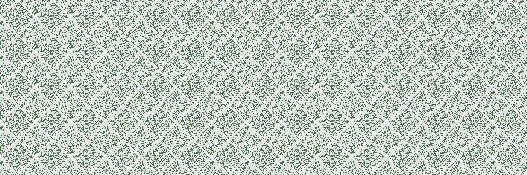 white-tiles