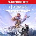 Começou: Sony lança promoção de Natal na PS Store [PARTE 1] 31