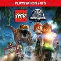 Começou: Sony lança promoção de Natal na PS Store [PARTE 1] 291