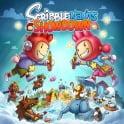 Começou: Sony lança promoção de Natal na PS Store [PARTE 3] 80