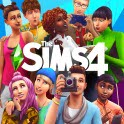 Promoção da EA: jogos da empresa começando em R$ 16! 6
