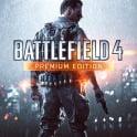 Promoção da EA: jogos da empresa começando em R$ 16! 24