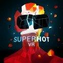 Sony celebra aniversário do PlayStation VR com desconto em jogos 8