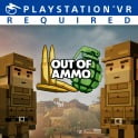 Sony celebra aniversário do PlayStation VR com desconto em jogos 50