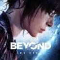 Sony lança Promoção de Fim de Ano na PSN 145