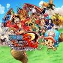 Sony lança Promoção de Fim de Ano na PSN 218