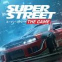 Sony lança Promoção de Fim de Ano na PSN 303