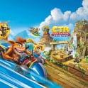 """Sony lança promoção de jogos """"The Game Awards"""" na PS Store 27"""