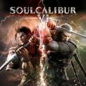 """Sony lança promoção de jogos """"The Game Awards"""" na PS Store 39"""