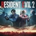 """Sony lança promoção de jogos """"The Game Awards"""" na PS Store 42"""