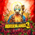 """Sony lança promoção de jogos """"The Game Awards"""" na PS Store 47"""