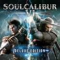 """Sony lança promoção de jogos """"The Game Awards"""" na PS Store 48"""