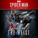 """Sony lança promoção de jogos """"The Game Awards"""" na PS Store 89"""