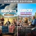 """Sony lança promoção de jogos """"The Game Awards"""" na PS Store 122"""