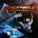 """Sony lança promoção de jogos """"Totalmente Digital"""" na PS Store 44"""
