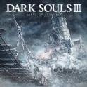 """Sony lança promoção de jogos """"Totalmente Digital"""" na PS Store 87"""