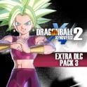 """Sony lança promoção de jogos """"Totalmente Digital"""" na PS Store 112"""
