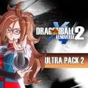 """Sony lança promoção de jogos """"Totalmente Digital"""" na PS Store 117"""