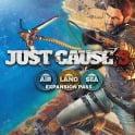 """Sony lança promoção de jogos """"Totalmente Digital"""" na PS Store 205"""