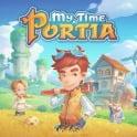 """Sony lança promoção de jogos """"Totalmente Digital"""" na PS Store 281"""