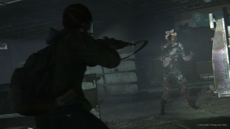 The Last of Us 2: novas imagens destacam belíssimo visual 9