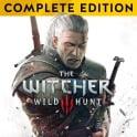 """Começou! Veja a """"Promoção Essenciais"""" na PlayStation Store 3"""