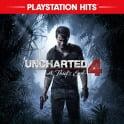 """Começou! Veja a """"Promoção Essenciais"""" na PlayStation Store 21"""