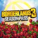 """Começou! Veja a """"Promoção Essenciais"""" na PlayStation Store 29"""