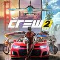 """Começou! Veja a """"Promoção Essenciais"""" na PlayStation Store 32"""
