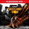 """Começou! Veja a """"Promoção Essenciais"""" na PlayStation Store 47"""