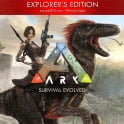 """Começou! Veja a """"Promoção Essenciais"""" na PlayStation Store 51"""