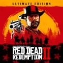 """Começou! Veja a """"Promoção Essenciais"""" na PlayStation Store 54"""