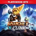 """Começou! Veja a """"Promoção Essenciais"""" na PlayStation Store 55"""