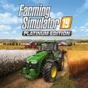 """Começou! Veja a """"Promoção Essenciais"""" na PlayStation Store 74"""