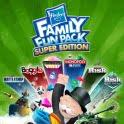 """Começou! Veja a """"Promoção Essenciais"""" na PlayStation Store 118"""