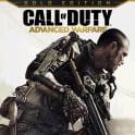 Sony monta lista de jogos por menos de R$90 na PS Store 220