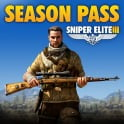 Sony monta lista Jogos por menos de R$90 na PS Store 149