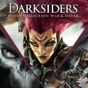 Sony monta lista Jogos por menos de R$90 na PS Store 198