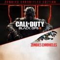 Sony monta lista Jogos por menos de R$90 na PS Store 229