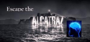 AlcatrazMind