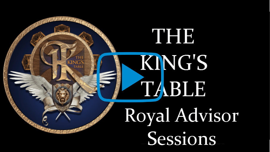 TKT Royal Advisors