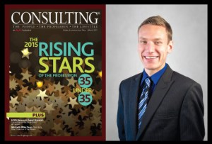 Consulting-Mag-Cover-Shot--Kevin-Havel-large