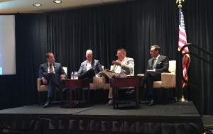 ACG InterGrowth Breakout Session Photo