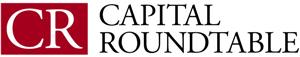 CapitalRoundTable-logo