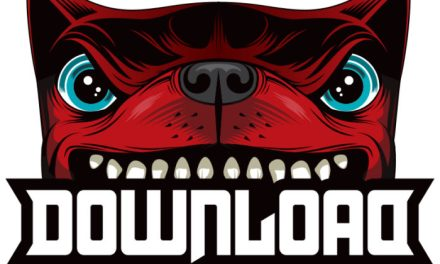 Download Festival 2019 – Show completo